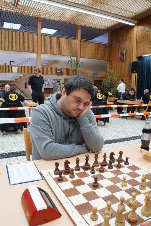 Steffen Schluchter